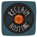 Reclaim-Hosting-logo-v2-reversed-768x768.png